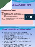 234639986-K3-RS-HANIFA.pdf