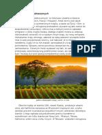 inne wino  wina stanow zjednoczonych 2015 09