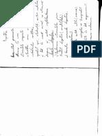 fiziologie.PDF