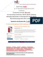 [http://events.e-med.co.il/?exam=70-494-dumps&collection=] Latest 70-662 Exam Questions Free Download 11-20