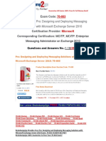 [http://events.e-med.co.il/?exam=70-494-dumps&collection=] New 70-663 Braindump Free Download 1-10