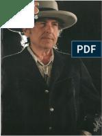 Bob Dylan - 2014 Australian Tour - Isis Review