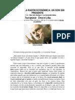 LOCURA DE LA RAZÓN ECONÓMICA.pdf