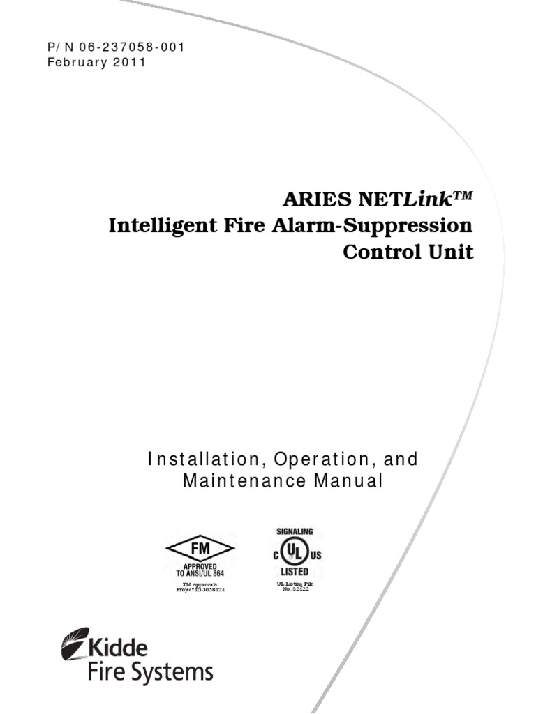 06 237058 001 aries netlink diom rev ab pdf power supply electricity rh scribd com