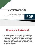 FLOTACION.pptx