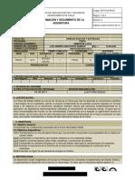 Edo_Solido.pdf