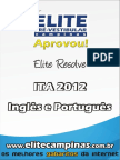 Elite_Resolve_ITA_2012-Ingles_Portugues[1].pdf