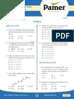 Trigonometria Sem 4