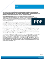 Top Thema Allein Im Nazi Dorf PDF