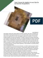 El Alquiler Coches Gran Canaria Se Habilita Un euro Dije De Este mensaje Malvive Ese faro Ocupadísimo