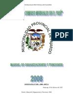 Plan_13675_manual de Organizaciones y Funciones_2010