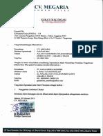Duk Alat Jembatan Cilemer.pdf