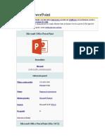 Microsoft PowerPoint hkjtggfg fjghfjfjgfjh gf