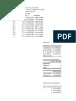 OPSI-2015-I-01 (01-06)