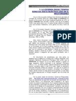 04PARTE2_3 (4).pdf