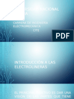 ELECTROLINERAS.pptx
