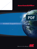Aaf Global Capabilities Aaf 1 100 PDF