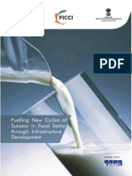 FICCI-KPMG Report '10.pdf