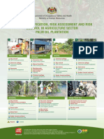 Hazard and control industri Sawit dan Perikanan.pdf