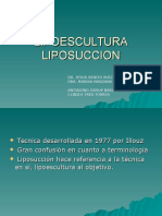 lipoescultura-100103120014-phpapp02