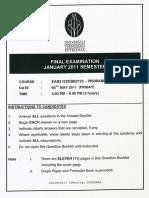 02 2011 May  (2).pdf