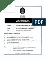 05 2011 September.pdf