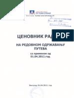cenovnik_odrzavanje_puteva