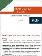 07_UPF Sizing 2015 Rev