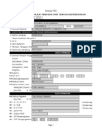 formulir_ptk_MAFROKHA_2015-12-17 18_19_49