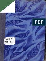 Ashauch Nirnaya Trimshat Shloki 1915 - Dwiveda Ram Nath Sharma.pdf