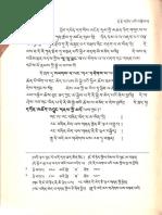 Arya Prajna Paramita Vajrachedika Sutra and Tika - CITS_Part2.pdf
