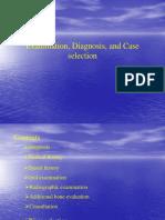 case selection.pdf