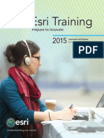 G67109_CourseCatalog2015