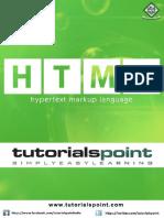 html tution