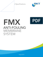 140828 FMX Membrane Brochure