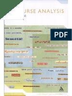 Paltridge Discourse Analysis an introduction.pdf