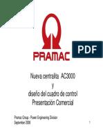 AC3000-New Control Unit 09 08 SP