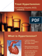 obat hipertensi