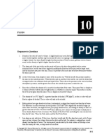 10 Instructor Solutions Manual
