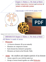 CHAPTER 1 - Lecture Notes