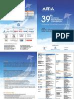 NMC Brochure