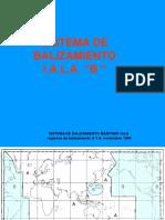 151899620-Sistema-IALA-B
