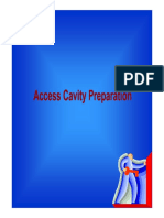 -3-Access Cavity Preparation.pdf