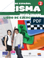 145568781-Manual-Ingles-Maritimo.pdf