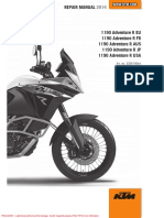 KTM Adventure R 2014 Service Manual.pdf