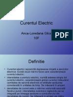 Curentul Electric.ppt