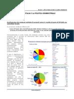 Basciu D | L'ENI, la Chimica in Italia e la politica deindustriale
