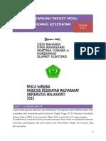 Tugas Makalah UAS Des 2015