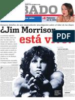 REVISTA SABADO 24-10-2009-1-La Estrella Valparaíso