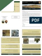 MESA VERDE_LR_EA_Newsletter_1_print_508.pdf